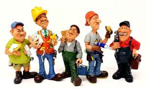 Critères de choix d'un pantalon de travail pour homme : Découvrez tous mes conseils et fiches produits !