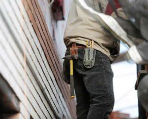 Conseils pratiques pour bien choisir un pantalon de travail adapté à son activité. Fiches produits - Comparatifs et avis - Guides des tailles ...