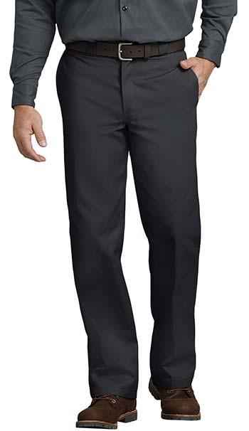 Pantalon Dickies 874