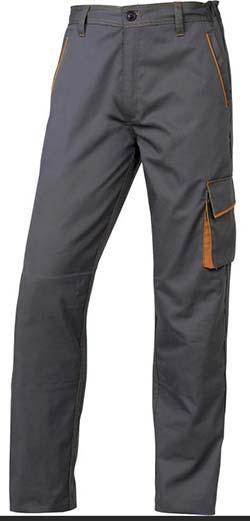 Pantalons Delta Plus Panostyle