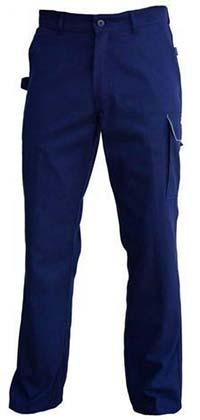 Pantalon d'électricien PBV Typhon