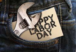 Critères de choix d'un pantalon de travail pour homme. Fiches produits, comparatifs et avis sur : pantalon-de-travail.info