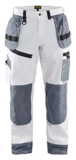Pantalon de peintre Blakläder X1500 1510