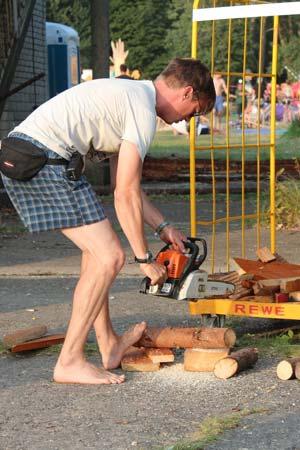 Travailler sans pantalon de travail adapté peut être dangereux ! Découvrez tous mes conseils pour choisir votre pantalon professionnel !