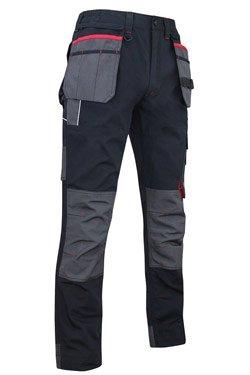 Pantalon de travail leger LMA Minerai