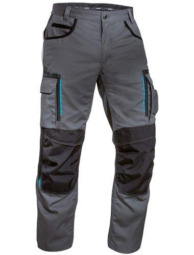 pantalon de chantier homme