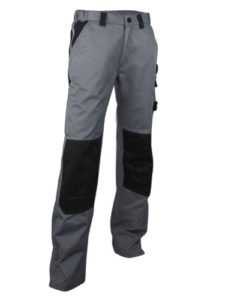 pantalon lma plomb